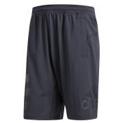 Къси Панталонки Adidas CW1872