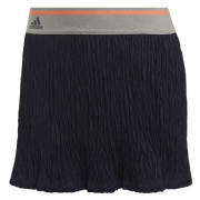 Дамска Тенис Пола Adidas DZ2379