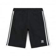 Къси Панталонки Adidas Originals DH5798