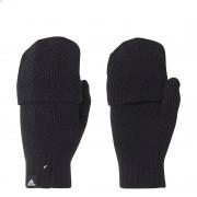 Ръкавици Adidas BR9978