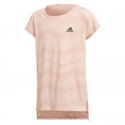 Детска Тениска Adidas CF6745