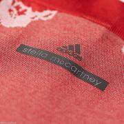 Дамски клин Adidas Stella McCartney S87807  - 2