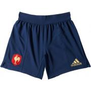 Къси Панталонки Adidas France S88853