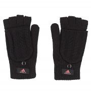Ръкавици Adidas AB0378
