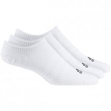 Къси Чорапи Adidas DZ9415