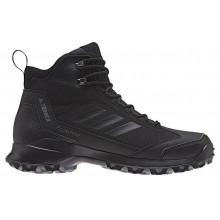 Adidas Terrex Heron Frozentrack AC7841