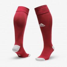 Футболни Чорапи - Калци AJ5906 - 2