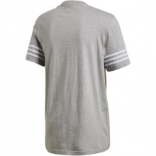Тениска Adidas Outline T-Shirt FM3895 - 2