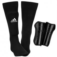 Футболни Кори Adidas AH7764