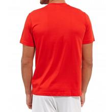 Тениска Adidas Espana Spain F39514 - 2