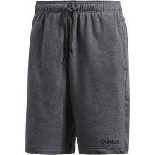 Къси Панталонки Adidas FM6065