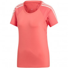 Дамска Тениска Adidas DU1327