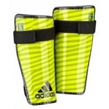 Футболни Кори Adidas S90373 - 2