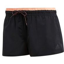 Дамски Къси Панталонки Adidas CV4640