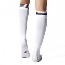 Футболни чорапи - Калци Adidas X10313 - 2
