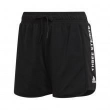 Дамски Къси Панталонки Adidas DU0238