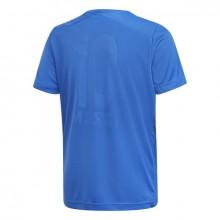 футболна тениска ADIDAS MESSI TEE DV1321 - 2