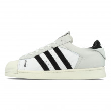 Adidas Originals Superstar WS2 FV3024 - 2