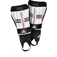 Футболни  Кори Adidas Predator E43149 - 2
