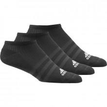 Спортни чорапи Adidas AA2280