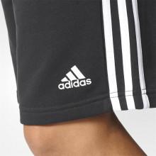 Къси панталонки Adidas BK7468  - 2