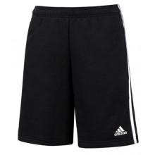 Къси панталонки Adidas BK7468