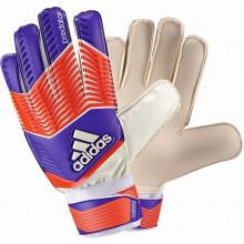 Вратарски Ръкавици Adidas Predator M38740