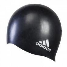 плувна шапка 802316