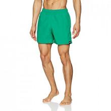 Къси Панталонки Бански Adidas CV7113  - 2