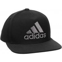 Шапка Adidas CF4869 - 2