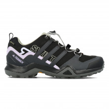 Adidas Terrex Swift R2 Goretex EF3363