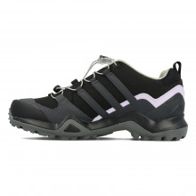 Adidas Terrex Swift R2 Goretex EF3363 - 2