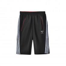 Детски къси панталони Adidas Z30395