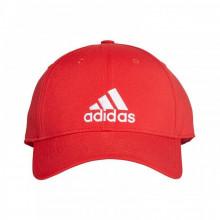 Шапка Adidas DT8556
