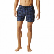 Къси Панталонки Adidas AJ5560 - 2