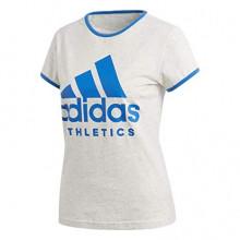 Дамска Тениска Adidas CD7789