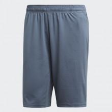 Къси Панталонки Adidas CD7814