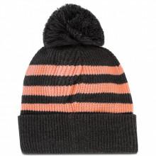 Зимна Шапка Adidas DJ2241  - 2