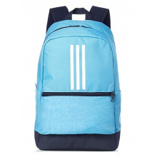 Раница Adidas DT2627