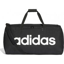 Спортен Сак Adidas DT4824