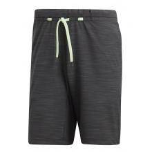 Къси Панталонки Adidas DZ6220