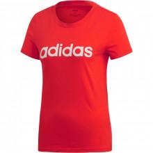 Дамска тениска Adidas DU0631