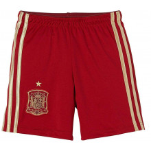 Къси Панталонки Adidas Spain G85233 - 2
