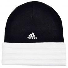 Зимна Шапка Adidas Juventus A99160  - 2