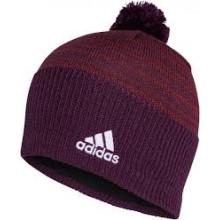 Зимна Шапка Adidas CY6074