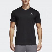 Тениска Adidas S98742  - 2