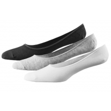 Спортни чорапи ADIDAS AA2303