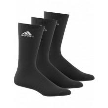 Чорапи Adidas AA2330