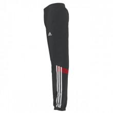 Детско Спортно Долнище Adidas AA9119