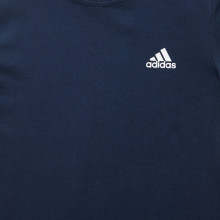 Детска Тениска Adidas BK3459 - 2